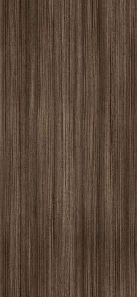 Reverie NM 9031 Woodgrains Collection Melamine Design & Colour Collection Raw Materials Malaysia, Johor Bahru (JB), Singapore, Masai Manufacturer, Supplier, Supply, Supplies | Timber Decor Manufacture Sdn Bhd