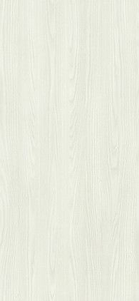 Smoothie NM 9001 Woodgrains Collection Melamine Design & Colour Collection Raw Materials Malaysia, Johor Bahru (JB), Singapore, Masai Manufacturer, Supplier, Supply, Supplies | Timber Decor Manufacture Sdn Bhd