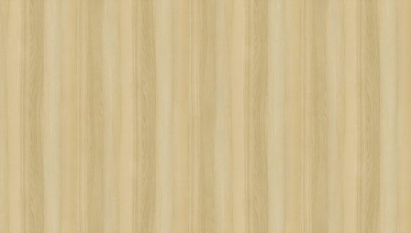 Vintage Ash NM 9012 Woodgrains Collection Melamine Design & Colour Collection Raw Materials Malaysia, Johor Bahru (JB), Singapore, Masai Manufacturer, Supplier, Supply, Supplies | Timber Decor Manufacture Sdn Bhd