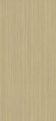 Sand Lines NM 9018 Woodgrains Collection Melamine Design & Colour Collection Raw Materials Malaysia, Johor Bahru (JB), Singapore, Masai Manufacturer, Supplier, Supply, Supplies | Timber Decor Manufacture Sdn Bhd