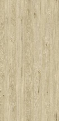 Ricken NM 9008 Woodgrains Collection Melamine Design & Colour Collection Raw Materials Malaysia, Johor Bahru (JB), Singapore, Masai Manufacturer, Supplier, Supply, Supplies | Timber Decor Manufacture Sdn Bhd