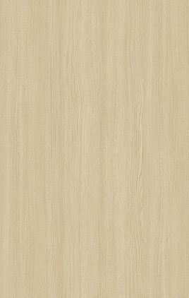 Sandy NM 9006 Woodgrains Collection Melamine Design & Colour Collection Raw Materials Malaysia, Johor Bahru (JB), Singapore, Masai Manufacturer, Supplier, Supply, Supplies | Timber Decor Manufacture Sdn Bhd