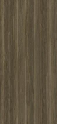 Vennes Ash NM 3251 Woodgrains Collection Melamine Design & Colour Collection Raw Materials Malaysia, Johor Bahru (JB), Singapore, Masai Manufacturer, Supplier, Supply, Supplies | Timber Decor Manufacture Sdn Bhd
