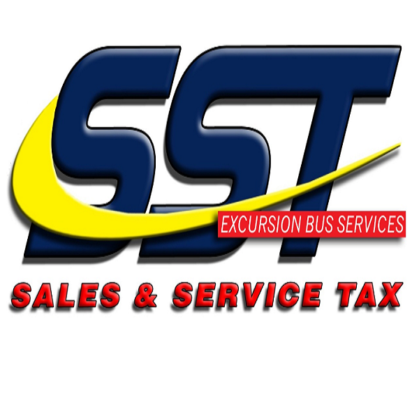 MITA urge gov. to waive the SST for purchase travel bus TravelNews Malaysia Travel News | TravelNews