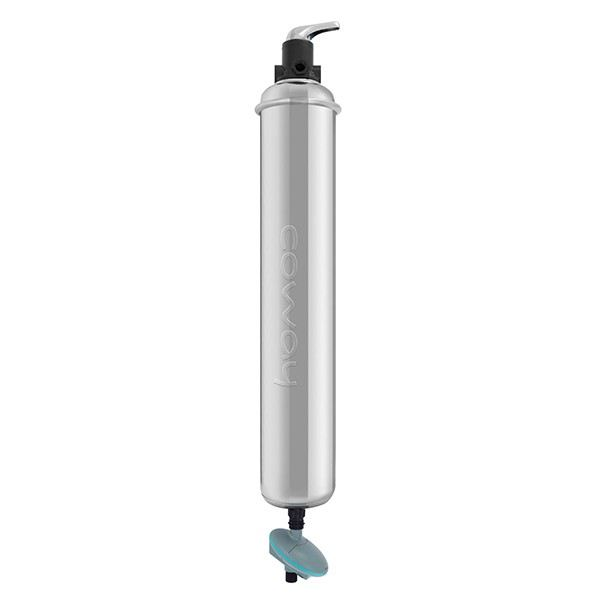 Coway Water Filter Bamboo POE-15A Home Appliances Selangor, Malaysia, Kuala Lumpur (KL), Shah Alam Supplier, Installation, Supply, Supplies | Otaru Lab Enterprise