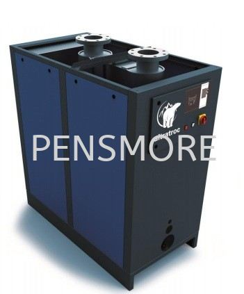 SNO REFRIGERATION COMPRESSED AIR DRYERS SV-RANGE Ultratroc Air Dryer Selangor, Malaysia, Kuala Lumpur (KL), Sungai Buloh Supplier, Suppliers, Supply, Supplies | Pensmore Sdn Bhd