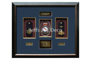 You Bring We Frame Customize Photo Frame Penang, Malaysia, George Town Supplier, Suppliers, Supply, Supplies | Jeffs Art Deco