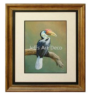 You Paint We Frame Customize Photo Frame Penang, Malaysia, George Town Supplier, Suppliers, Supply, Supplies | Jeffs Art Deco