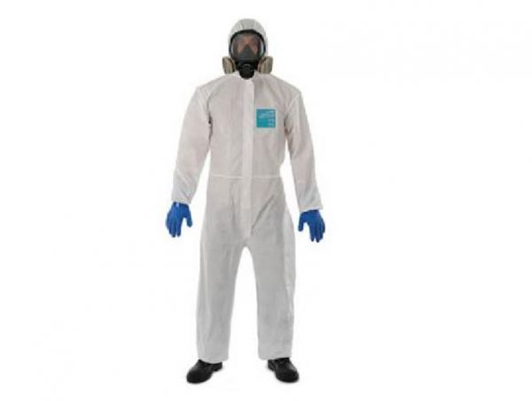MG2000 Comfort Coverall w/o Hood - X-Large. Protective Clothings INDUSTRIAL PRODUCTS (2) Malaysia, Selangor, Kuala Lumpur (KL), Shah Alam Supplier, Suppliers, Supply, Supplies | AIM TOOLS & MACHINERIES SDN BHD