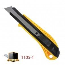 Utility Cutter ( 1 Blade ) OTHERS Melaka, Malaysia Supplier, Suppliers, Supply, Supplies   Kim Guan Paint Sdn Bhd