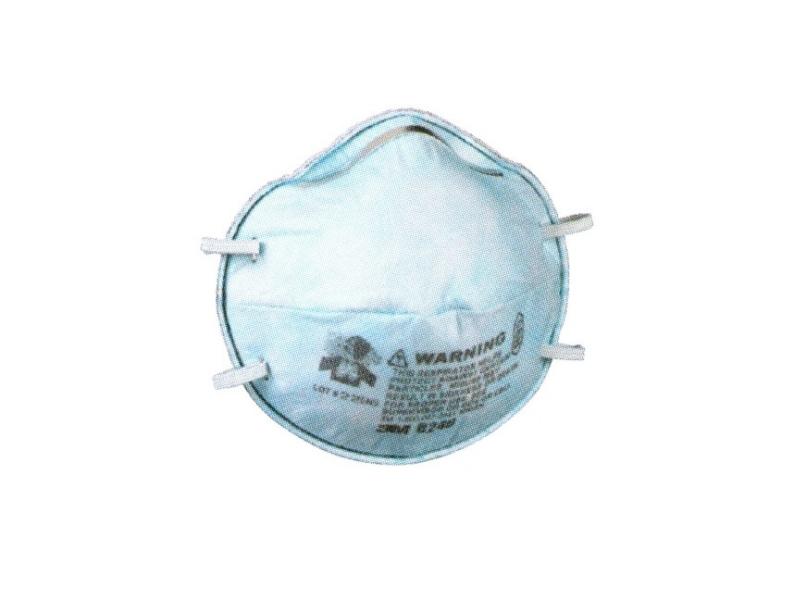 3M 8246 R95 Maintenance Free Respirator for Acid Gas Respiratory Protection Maintenance Free INDUSTRIAL PRODUCTS (3) Malaysia, Selangor, Kuala Lumpur (KL), Shah Alam Supplier, Suppliers, Supply, Supplies | AIM TOOLS & MACHINERIES SDN BHD