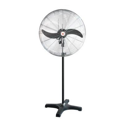 15470228807202a4adfaa32d9c92b5eb01f7c5aa8a - Air cooler & Industrial Mist Fan
