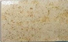 WS 8251 Quartz Stone Johor Bahru (JB), Malaysia, Singapore, Selangor, Kuala Lumpur (KL) Supplier, Supply, Wholesaler   HTL Industries Sdn Bhd
