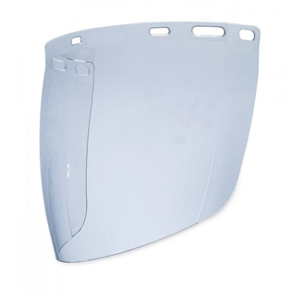 Replacement Spherical Visor - CLEAR Head Protection  Protective Apparel Selangor, Malaysia, Kuala Lumpur (KL), Shah Alam Supplier, Suppliers, Supply, Supplies | Safety Solutions (M) Sdn Bhd