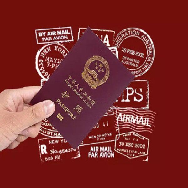 China impove the Gold Content of passport & complete visa exemption in 14 Countries TravelNews Malaysia Travel News | TravelNews
