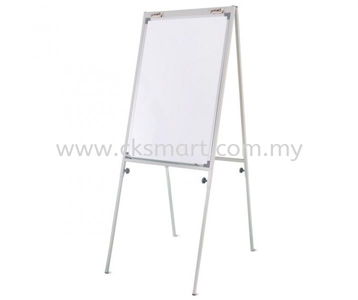 ECONOMY FLIP CHART Whiteboard, Foam Board & Notice Board Johor Bahru (JB), Malaysia, Skudai Supplier, Suppliers, Supply, Supplies | CK Smart Trading