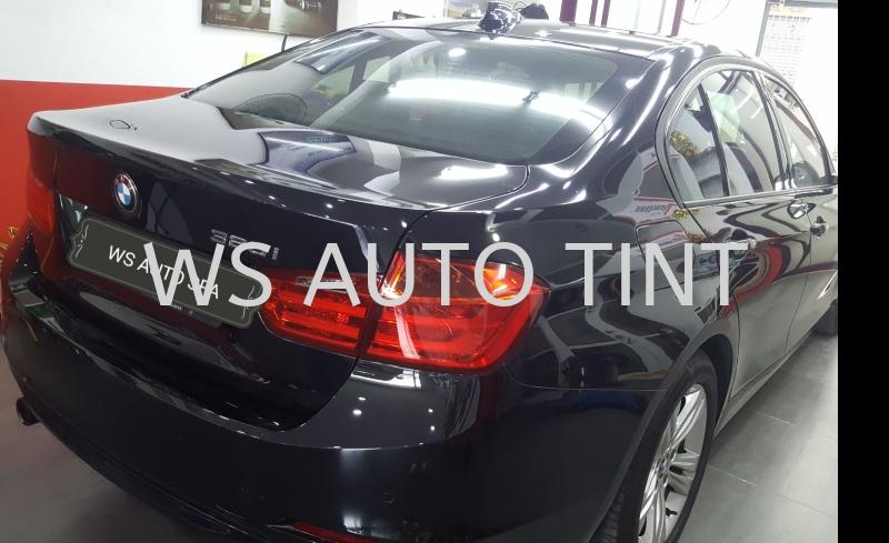 Car Wax Detailing Package  Car Wax Car Detailing Selangor, Malaysia, Kuala Lumpur (KL), Puchong, Sepang Service, Shop | WS AUTO TINT & SPA ACCESSORIES