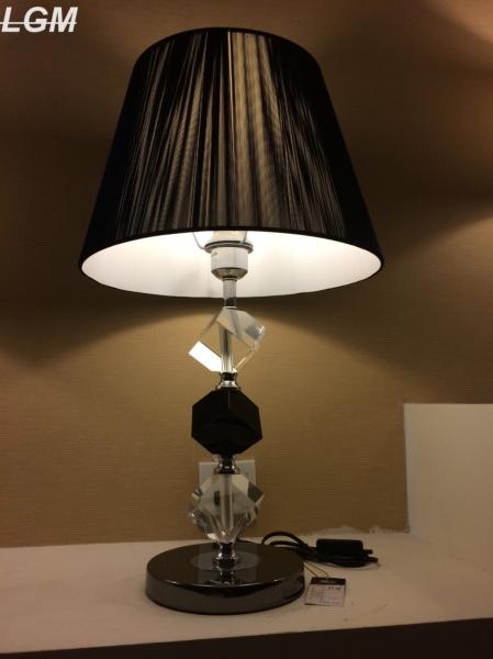 IMG_4323 Table Lamp Johor Bahru (JB), Johor, Malaysia. Supplier, Suppliers, Supplies, Supply | HT Lighting Sdn Bhd