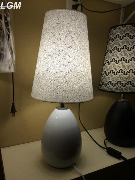 IMG_4327 Table Lamp Johor Bahru (JB), Johor, Malaysia. Supplier, Suppliers, Supplies, Supply | HT Lighting Sdn Bhd