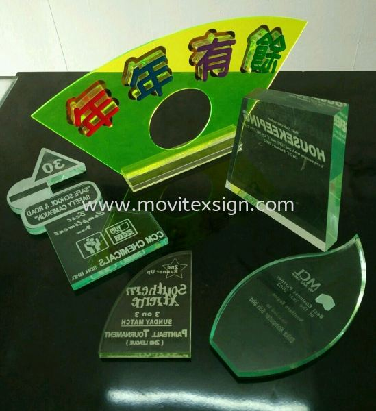 Arcylic Plate ,Acyclic box or laser cut 2D & 3D n laser Engraving logo & text (click for more detail) Acrylic Products Johor Bahru (JB), Johor, Malaysia. Design, Supplier, Manufacturers, Suppliers   M-Movitexsign Advertising Art & Print Sdn Bhd