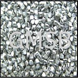 Sample Aluminium Oxide Sample for Blasting Media Malaysia, Negeri Sembilan, Nilai Supplier, Distributor, Supply, Supplies | GMSB Engineering Sdn Bhd