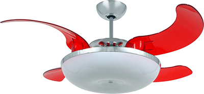 "NSB Fan Mela 45"" Ceiling Fan"