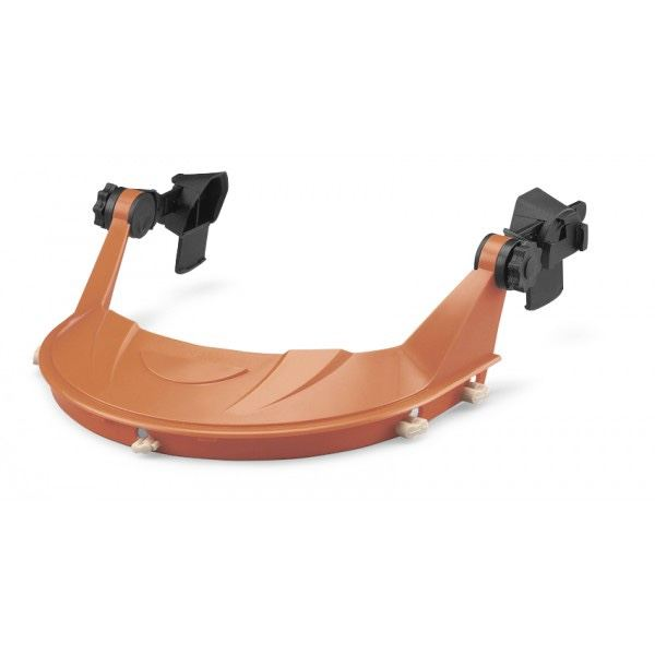 Helmet Visor Carrier  Head Protection  Protective Apparel Selangor, Malaysia, Kuala Lumpur (KL), Shah Alam Supplier, Suppliers, Supply, Supplies | Safety Solutions (M) Sdn Bhd