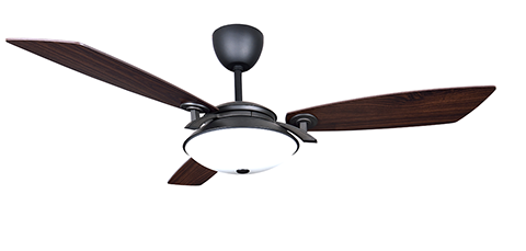 "NSB Fan Mooxi 52"" Ceiling Fan"