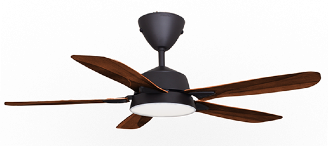 "NSB Fan N LED 46""/56"" Ceiling Fan"