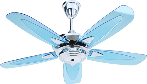 "NSB Fan Votex 42""/56"" Ceiling Fan"
