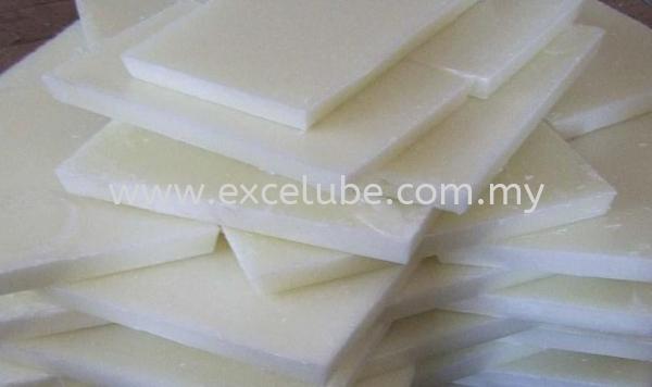 Fully-Refined Paraffin Wax Fully-Refined Paraffin Wax Paraffin Wax Malaysia, Selangor, Kuala Lumpur (KL), Australia Supplier, Suppliers, Supply, Supplies   Excelube Marketing Sdn Bhd