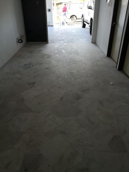 Others Selangor, Malaysia, Kuala Lumpur (KL), Cheras Services, Specialist | SWS Renovation & Polishing Works