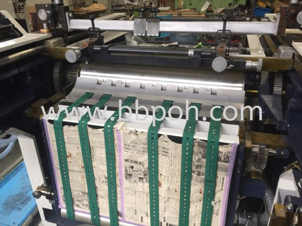 Used Sakurai Screen Printing Machine SC72A 1985 Used Machines Penang, Malaysia Supplier, Supply, Supplies, Distributor   Zhuo Yue Resources Sdn Bhd