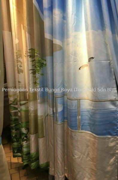 CURTAIN NO.536 TANGKAK BRANCH TEL:012-7887267 Johor, Malaysia, Negeri Sembilan (NS), Melaka, Tangkak, Nilai Supplier, Suppliers, Supply, Supplies | Perniagaan Tekstil Bunga Raya (Tangkak) Sdn Bhd