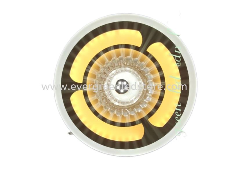 WALL LIGHT Indoor WALL LIGHT Selangor, Malaysia, Kuala Lumpur (KL), Cheras Supplier, Manufacturer, Supply, Supplies | EVERGREEN LED SDN BHD