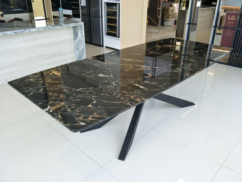 10 seater marble dining table Marble Dining Table Selangor, Kuala Lumpur (KL), Malaysia Supplier, Suppliers, Supply, Supplies | DeCasa Marble Sdn Bhd