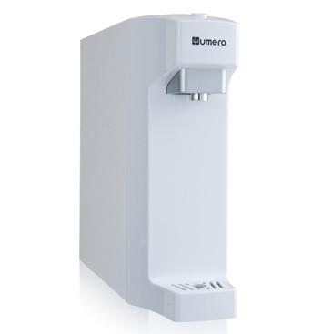 HB-830 Water Purifier Johor, Malaysia, Simpang Renggam Supplier, Suppliers, Supply, Supplies | Megatrend Hub Sdn Bhd