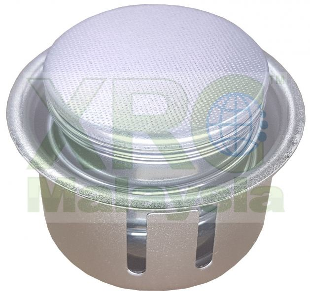 RICE COOKER THERMO START THERMO START RICE COOKER PARTS Johor Bahru JB Malaysia Manufacturer & Supplier | XET Sales & Services Sdn Bhd