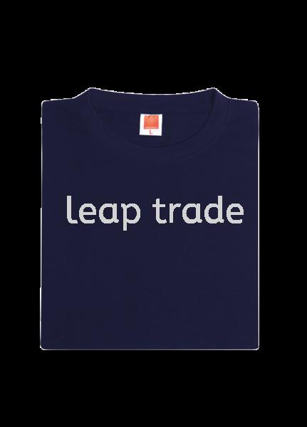 Cotton CT5101 Round Neck T-Shirt Uniform Selangor, Malaysia, Kuala Lumpur (KL), Petaling Jaya (PJ) Supplier, Suppliers, Supply, Supplies | Leap Trade Marketing