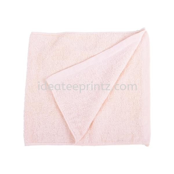 HT 3703 Yellow HT 37xx Hand Towel Plain Towel Rightway Apparel Kuala Lumpur (KL), Malaysia, Selangor, Cheras, Kepong Supplier, Suppliers, Supply, Supplies | Win Work Marketing