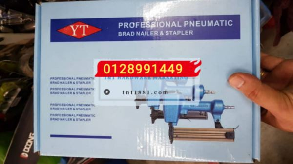 New Product Others Melaka, Malaysia, Merlimau Supplier, Suppliers, Supply, Supplies   T&T Hardware Marketing