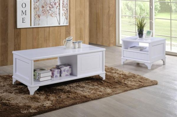 C 672, C 673 Korean Style series (V) Malaysia, Johor, Batu Pahat Manufacturer, Supplier, Supply, Supplies | Bright Furniture Sdn Bhd