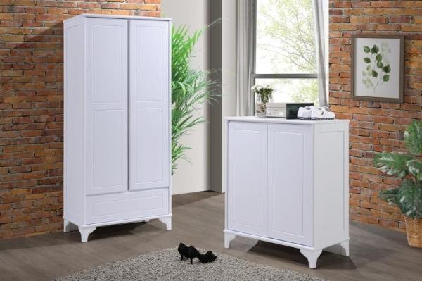S 401, S402 Korean Style series (V) Malaysia, Johor, Batu Pahat Manufacturer, Supplier, Supply, Supplies | Bright Furniture Sdn Bhd