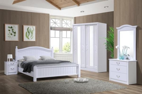 SW 1866 Korean Style series (V) Malaysia, Johor, Batu Pahat Manufacturer, Supplier, Supply, Supplies | Bright Furniture Sdn Bhd