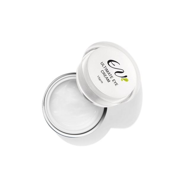 Ultimate Eye Cream (15grm) Others Kuala Lumpur (KL), Malaysia, Selangor Supplier, Suppliers, Supply, Supplies | Eco Venus Shop