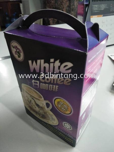 Packaging Penang, Malaysia, Bukit Mertajam Supplier, Manufacturer, Service, Supply | 3D Bintang Kejuruteraan Sdn Bhd