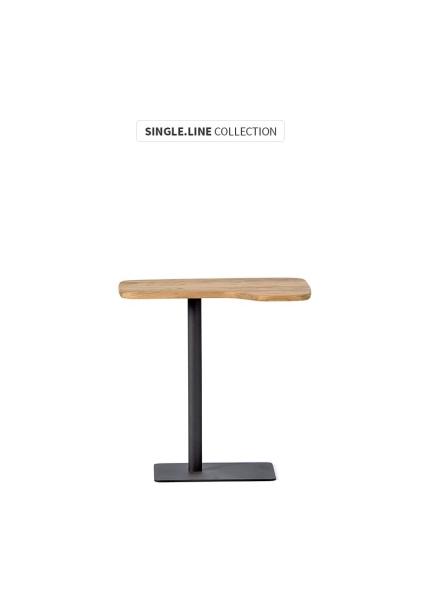 R-LINE 306 R. Line Collection Malaysia, Selangor, Petaling Jaya (PJ), Kuala Lumpur (KL) Furniture, Supplier, Supply, Supplies | Lux Veritas (M) Sdn Bhd