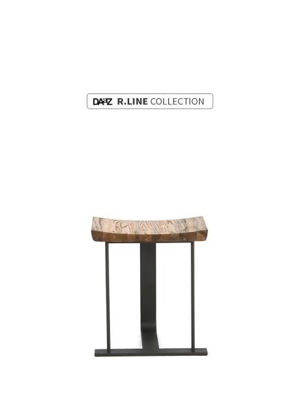 R-LINE 6006 R. Line Collection Malaysia, Selangor, Petaling Jaya (PJ), Kuala Lumpur (KL) Furniture, Supplier, Supply, Supplies | Lux Veritas (M) Sdn Bhd