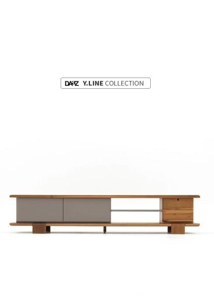 Y-LINE 5313 Y. Line Collection Malaysia, Selangor, Petaling Jaya (PJ), Kuala Lumpur (KL) Furniture, Supplier, Supply, Supplies | Lux Veritas (M) Sdn Bhd