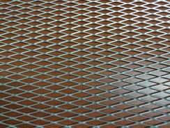Marco & Walkway Mesh Expanded Metal Selangor, Malaysia, Kuala Lumpur (KL), Shah Alam Supplier, Installation, Supply, Supplies | Ani Metals Work Sdn Bhd